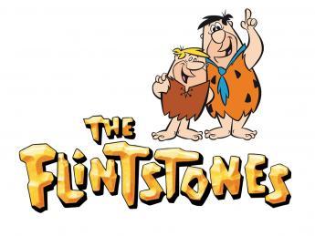 The Flinstones