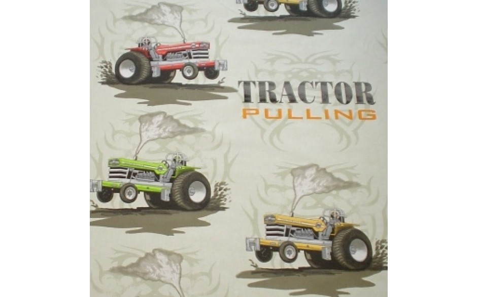 TRACTOR.15.140