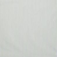 VICHYSTR1.46.160