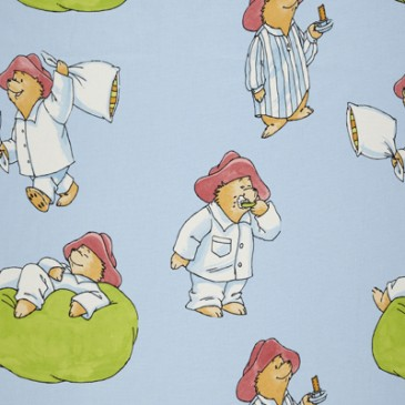 Fabric PADSLEEP.38.140