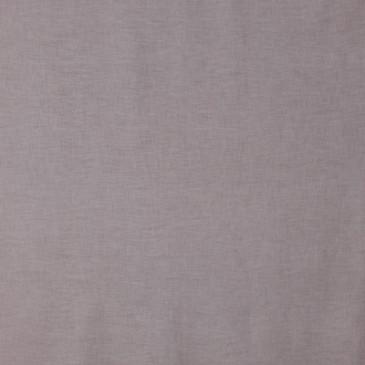 Fabric HEAVYLIN.50.130
