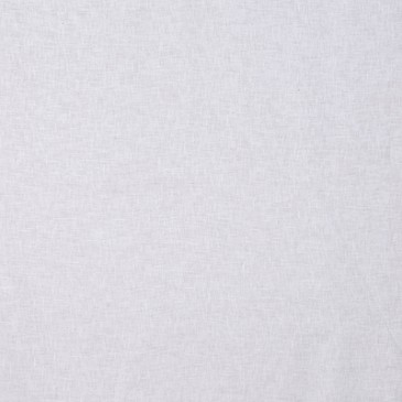 Fabric HEAVYLIN.10.130