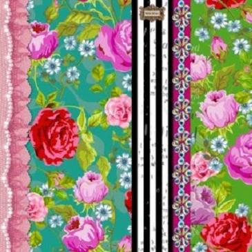Fabric SUNGARITA.33.150