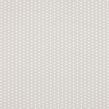 Fabric STARALL.55.140
