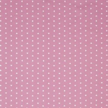 Fabric HEARTALL.33.140