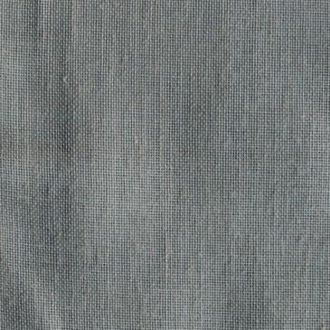 Fabric SHEER.LINEN.19.290