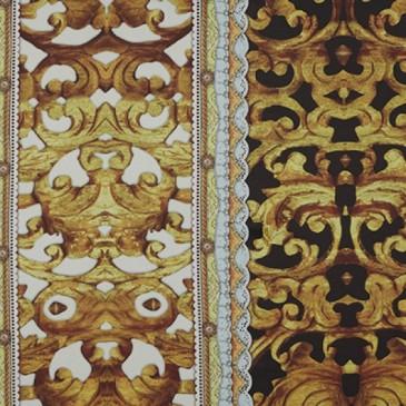 Fabric SUNASCO.60.150