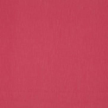Fabric LINNEN.90.140