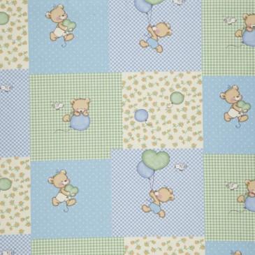 Fabric BIGPATCH.44.140