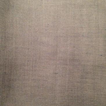 Fabric SHEER.LINEN.91.290