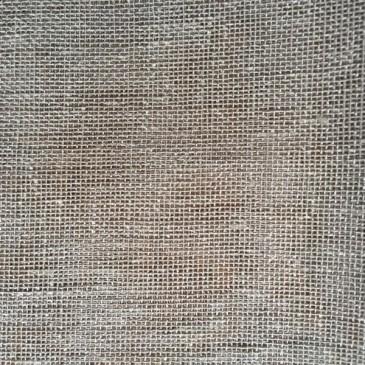 Fabric GROOVE.19