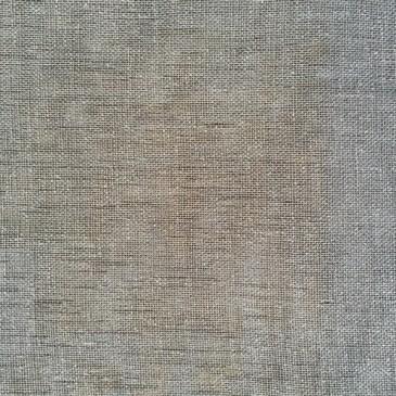 Fabric GROOVE.90