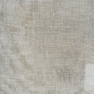 Fabric GROOVE.11