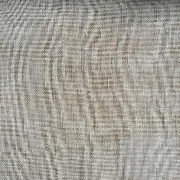 Fabric GROOVE.92
