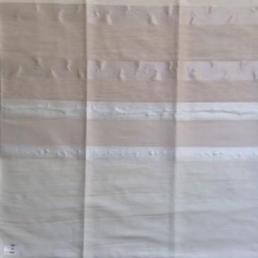 Fabric JUIST.15.145
