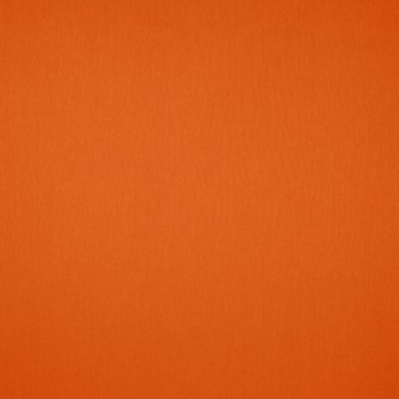 Fabric PLAIN.25.150