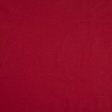 Fabric PLAIN.31.150