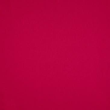 Fabric PLAIN.33.150