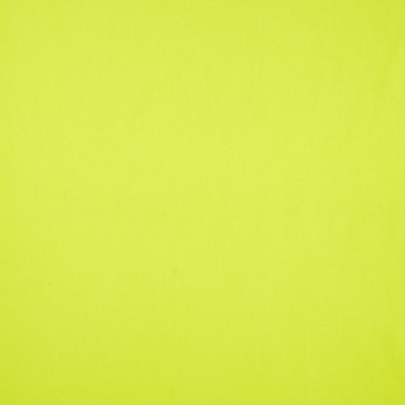 Fabric PLAIN.43.150