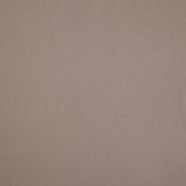 Fabric PLAIN.57.150