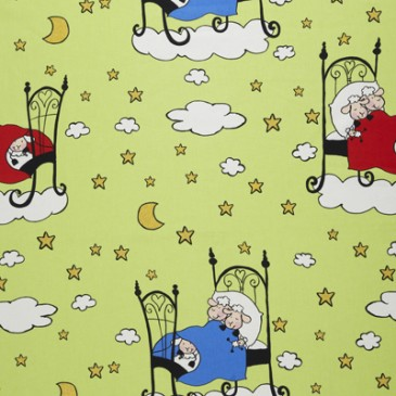 Fabric SLEEPFUN.46.140