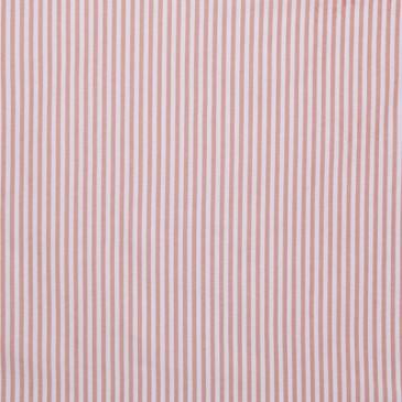 Fabric VICHYSTR1.25.160