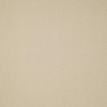 Fabric SUNSHADE.14.150