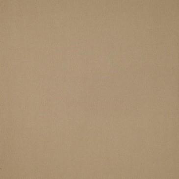 Fabric SUNSHADE.89.150