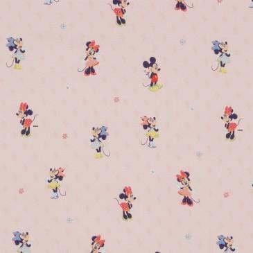 Disney Minnie Mouse Fabric BELA.330.140