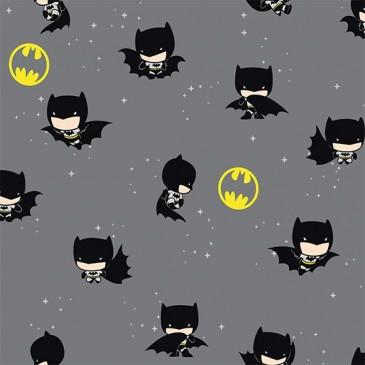 Batman Warner Bros Fabric BETAX.550.140