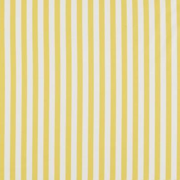 Fabric BIGRAY.219.140