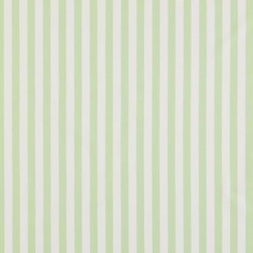 Fabric BIGRAY.440.140