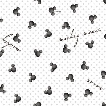 Disney Mickey Mouse Fabric BLOGGER.100.140