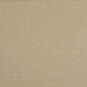 Fabric BRUSHED.15.140