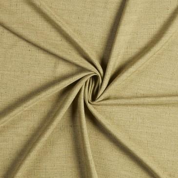 Fabric CORNWALL.437.150