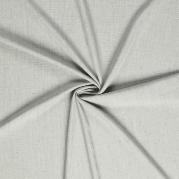 Fabric CORNWALL.440.150