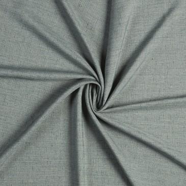 Fabric CORNWALL.450.150