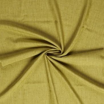 Fabric CORNWALL.460.150