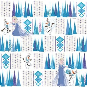 Disney Frozen Fabric FEONA.10.140