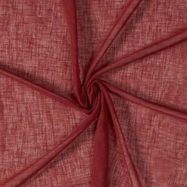 Fabric IBIZA.317.295