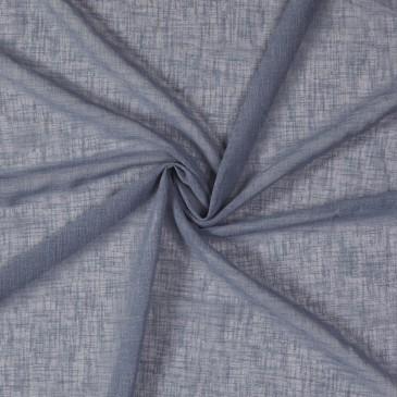 Fabric IBIZA.400.295