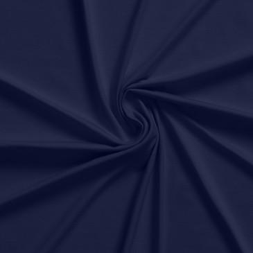 Fabric JERSEY.415