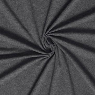 Fabric JERSEY.550