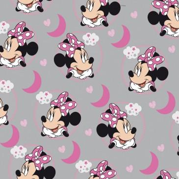Fabric MILEY.550.140