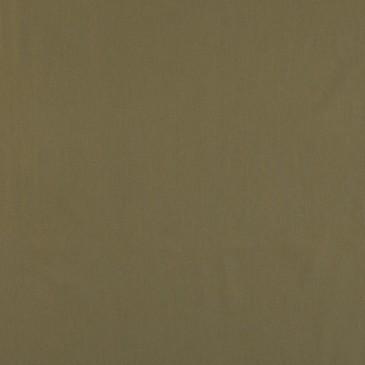 Fabric PLAIN.445.150