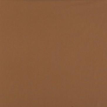 Fabric PLAIN.525.150