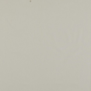 Fabric PLAIN.545.150