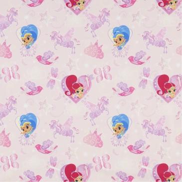 Fabric SOLA.331.140