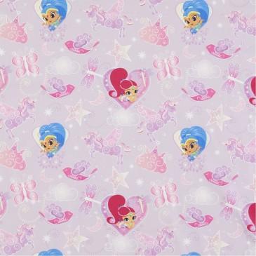 Fabric SOLA.340.140