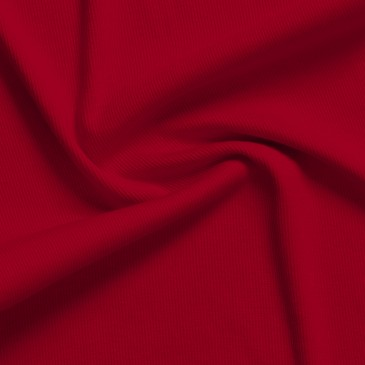 Fabric STRICK.300